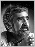 Akop Pogosovich Nazaretyan