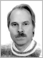 VICTOR OKOROKOV