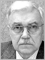 Ursul Arkady Dmitrievich
